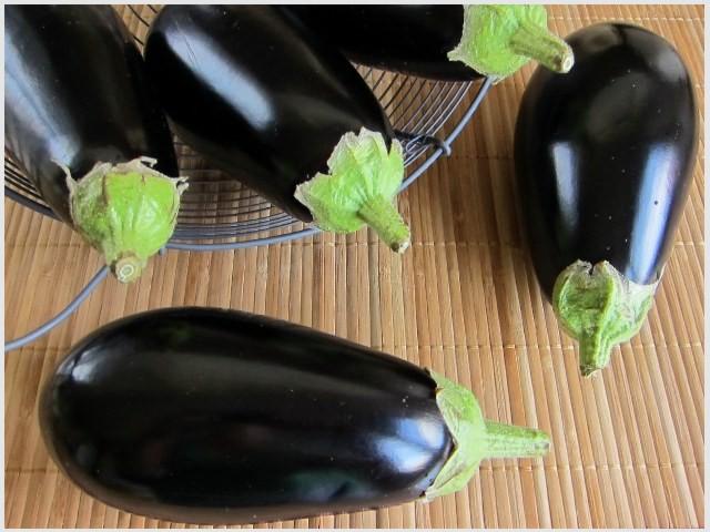 Resultado de imagen de eggplant