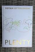 Plenty / Hojnosť